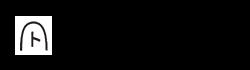 ヤマト墓石墓地霊園紹介センター